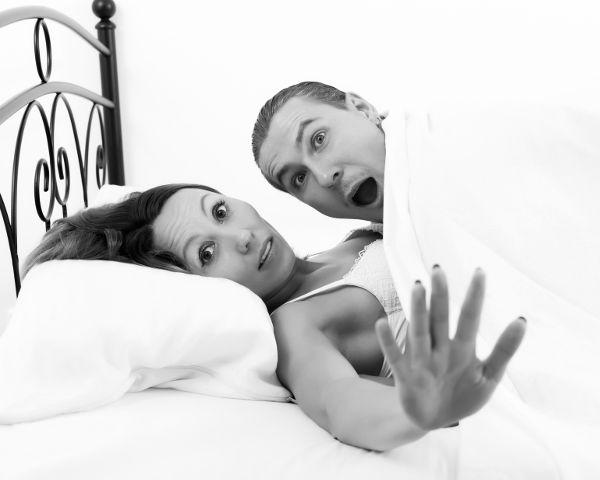 porno-video-russkie-muzhya-delayut-kuni-zhenam