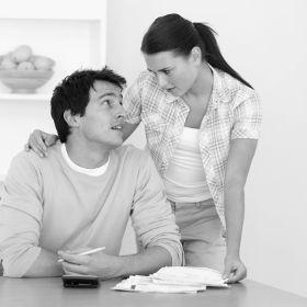Как понять что стоит продолжать отношения