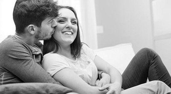 Почему жена бывшего мужа интересуется thumbnail