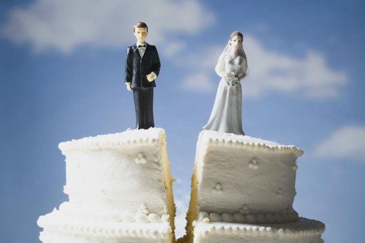 Можно ли выйти замуж за бывшего мужа сестры thumbnail
