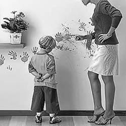 Как научить ребёнка понимать разницу между вымыслом и реальностью
