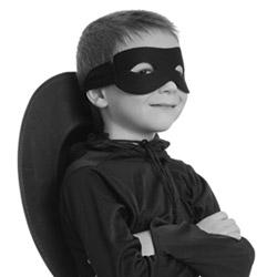 Как бороться с детской ложью? Кто учит ребенка врать?