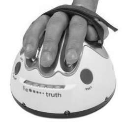Мини-детекторы лжи