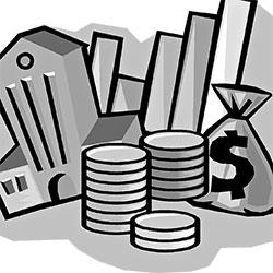 Применение полиграфа в банковской сфере