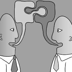Ведение успешной беседы