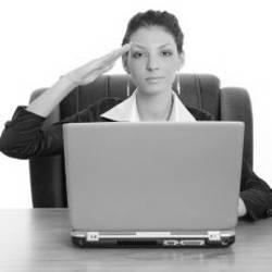 Польза для бизнеса и соискателя работы