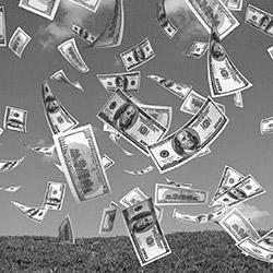 Прогнозируйте взлеты и падения курсов валют!