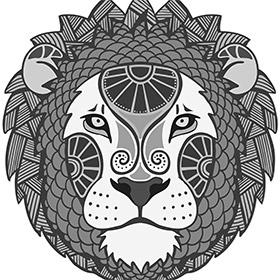 Гороскоп на 2019 год: Лев (23 июля — 22 августа)