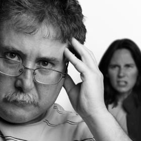 Как избежать конфликтов с близкими