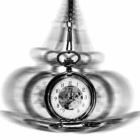 Принцип и действие скрытого гипноза