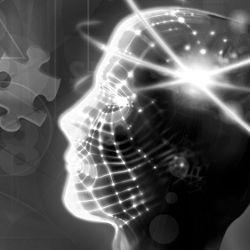 НЛП владеет нашими умами?