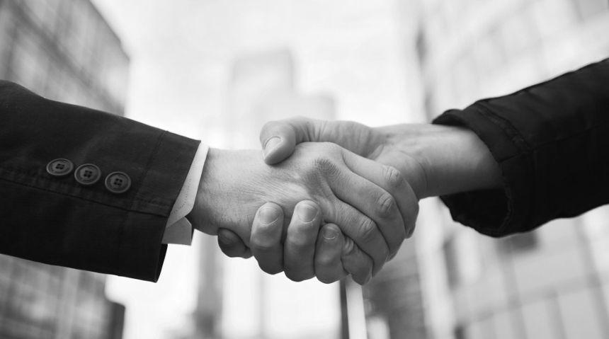 НЛП в продажах: Убеди любого купить у тебя всё!