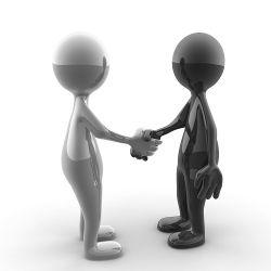 НЛП в деловом общении