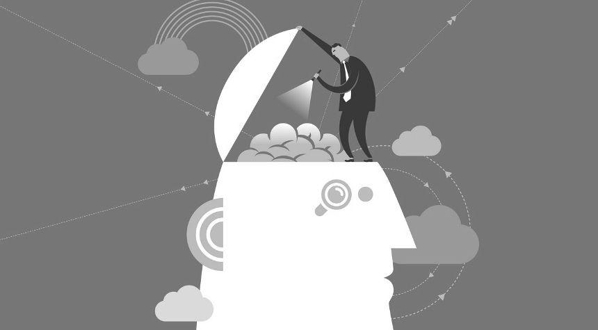 Основы НЛП позволяют узнать человека глубже