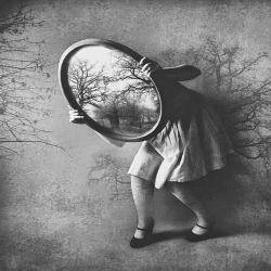 Иллюзии при восприятии в психологии человека