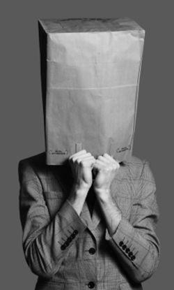 Не торопите интроверта