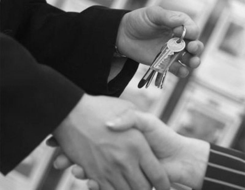 Как не быть обманутым при аренде жилья?