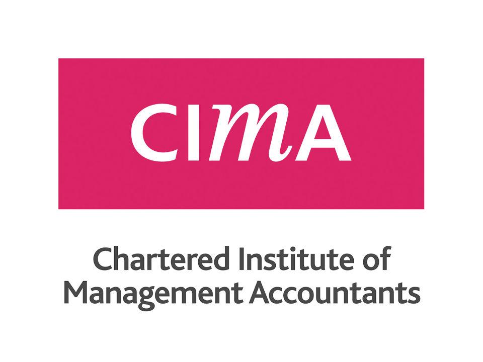Обучение CIMA. А надо ли оно нам?