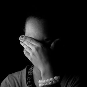 Жена узнала об измене мужа