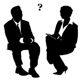 Вопросы на собеседовании
