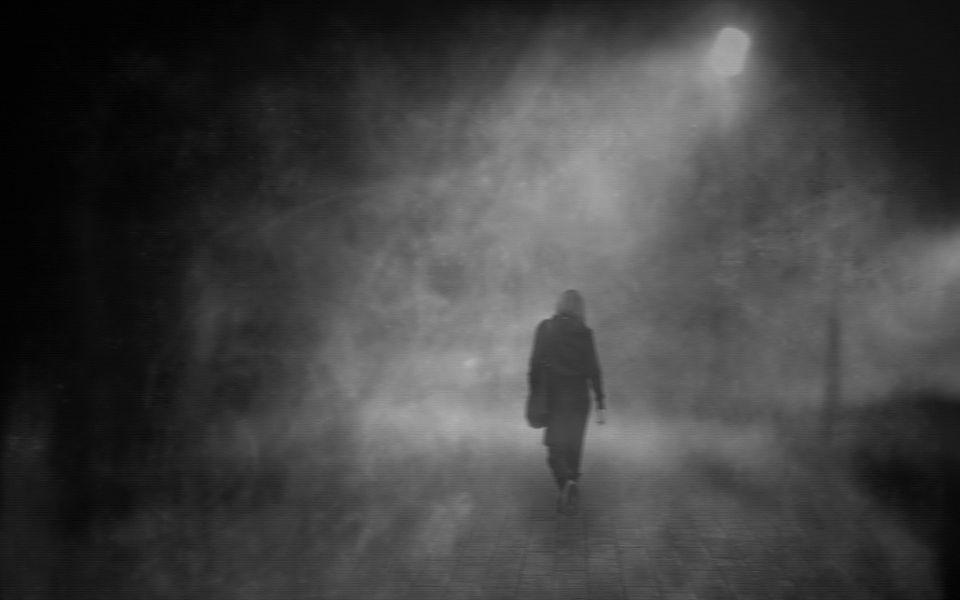 Боязнь общения с людьми фобия исцеление