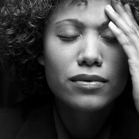 Психологическая травма тоже причина стеснительности