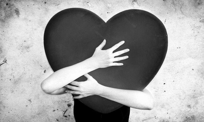 Советы: Как научиться любить и уважать себя