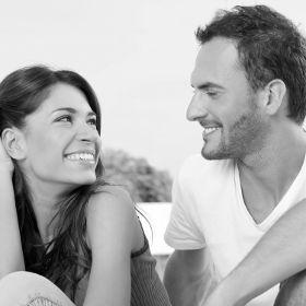 Как сделать так чтобы партнеру понравился миньет