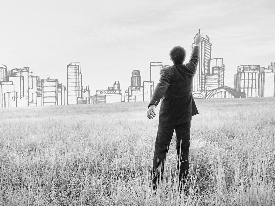 Корпоративная гиперответственность доведёт до хронической усталости
