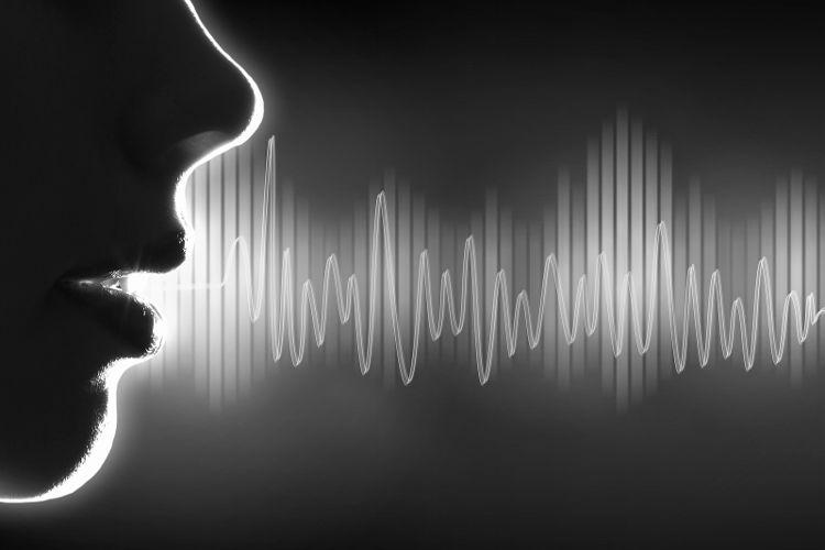 Тембр голоса очень значим при общении