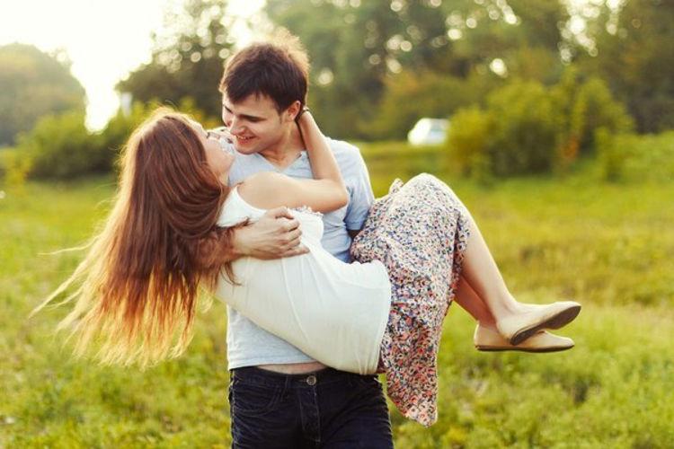 Идеальная любовь - это реально картинки