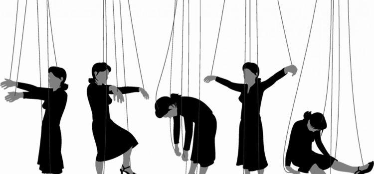 Учимся манипуляции и убеждению