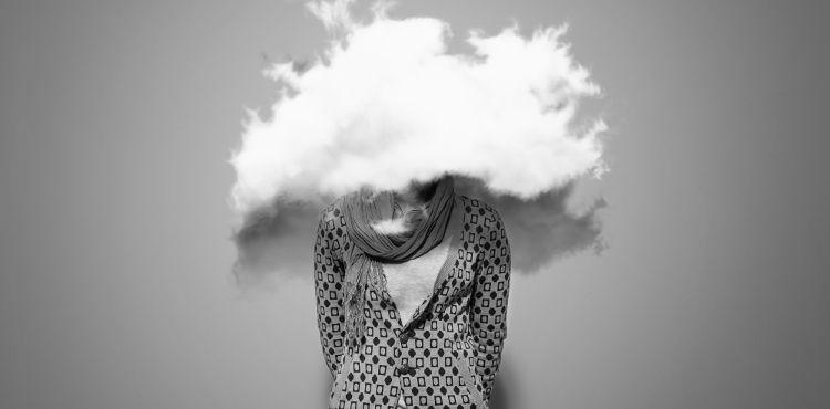 Интровертированность в психологии - что это?