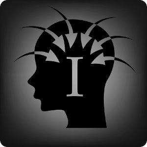 Интровертированность личности