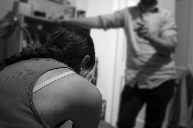 Злоупотребления в отношениях