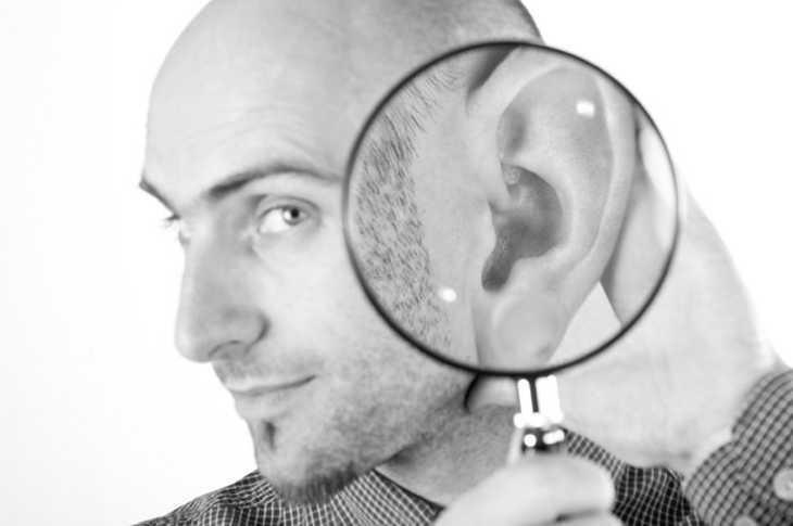 Умение слушать и слышать: как услышать собеседника