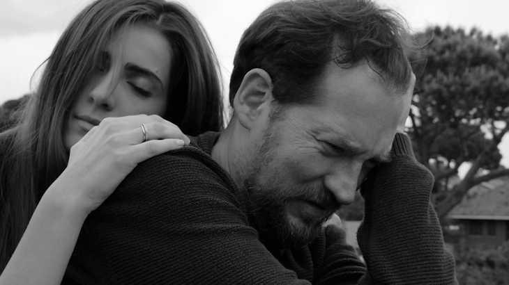 Как помириться с мужем после сильной ссоры, если он не идет на контакт? Советы психолога
