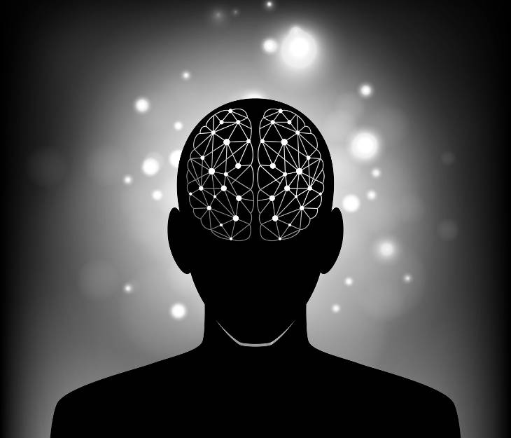 Перепрограммирование подсознания
