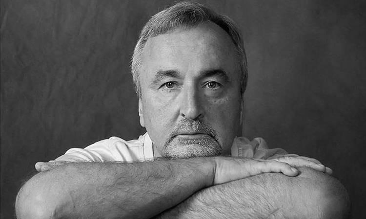 Ковалёв Сергей Викторович