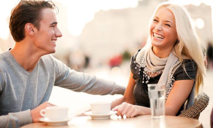Мужем необычные истории знакомств с