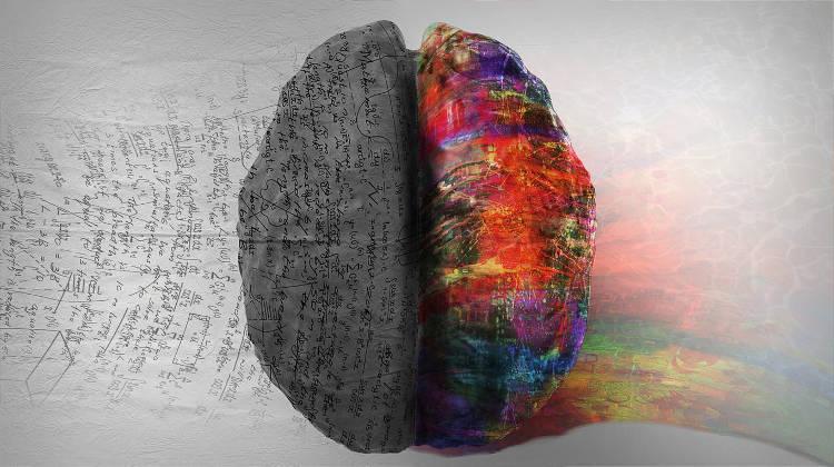 Синестезия в Психологии: Синестетики – люди со сверхспособностями?
