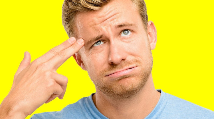Психология фрустрации: неужели все так плохо?
