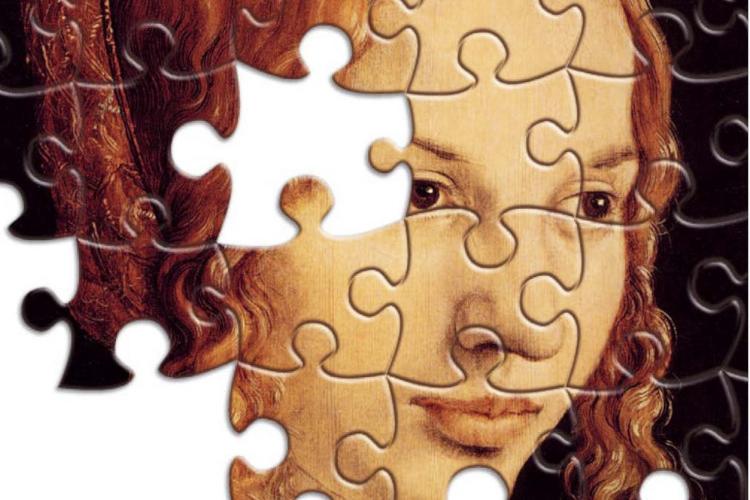 Эффект Зейгарник в психологии – что это значит