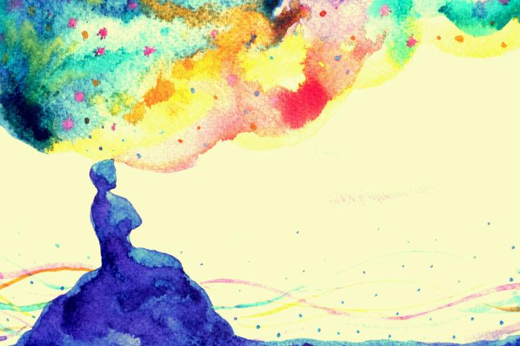 Интуиция - Что Это и Как Работает?
