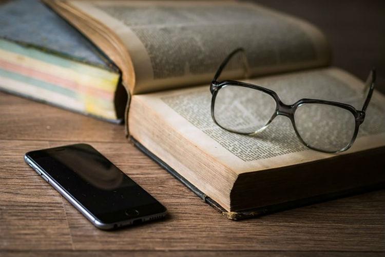 Филогенез – Что Это в Психологии?
