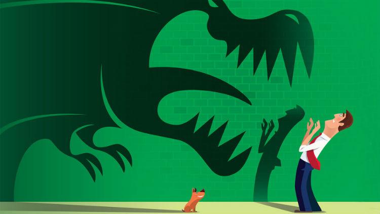 Кинофобия: преувеличен ли данный страх?