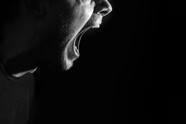 Моральный Садист - Кто Это в Психологии?