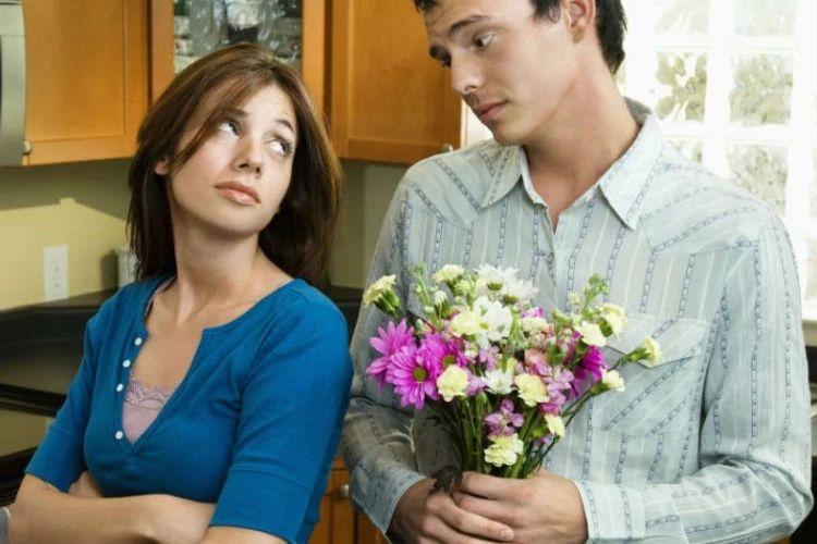 Как простить бывшего мужа? Рассказывает психолог