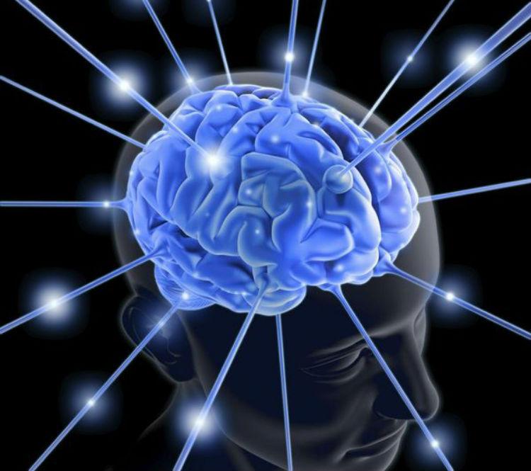 Передача мыслей и эмоций другому человеку. Возможно ли это?
