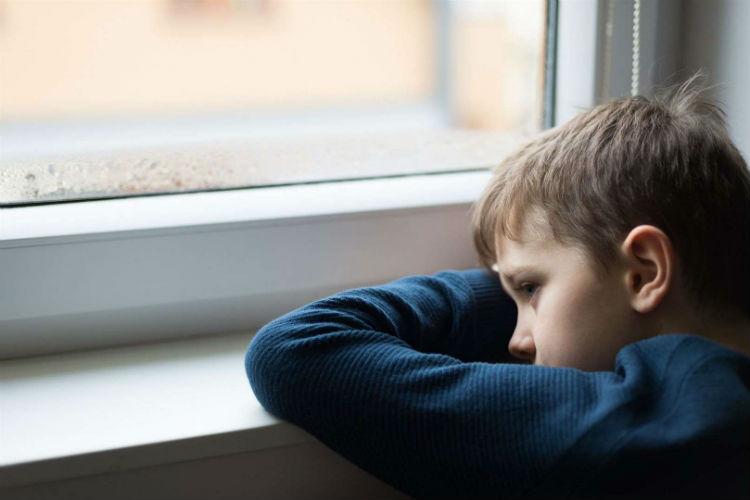 COVID-19: Как Объяснить Детям, Что Происходит?